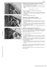 2003 ktm 250 exc wiring diagram wiring diagram and schematic