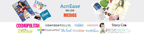 acnease all natural acne treatment for and teen acne