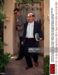 George Michaels Home George Michael 1998 Stock Photos And Pictures Getty Images