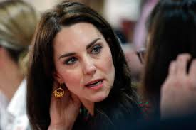 earrings kate middleton kate middleton gold dangle earrings kate middleton looks