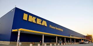 ikea and goodwill accept furniture donations sustainable living