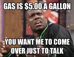 Funny Kevin Hart Meme - come over to talk funny kevin hart meme