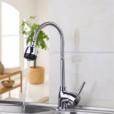 Led Kitchen Faucet by Popular Kitchen Faucets Sale Buy Cheap Kitchen Faucets Sale Lots