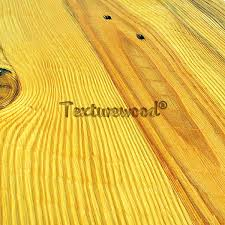 southern yellow pine wood flooring texturewood custom hardwood