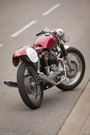 146 best norton images on pinterest norton motorcycle cafe