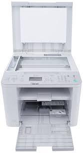amazon com canon imageclass d530 monochrome laser printer with