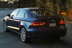 used 2016 audi a3 sedan pricing for sale edmunds