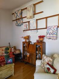 betsy ross baskets and quilts longaberger spring home tour 2014