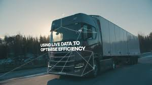 scania one introduces connected tool to enhance transport
