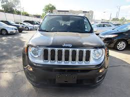 jeep liberty renegade light bar used jeep for sale in chicago il kingdom chevy