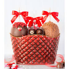gourmet baskets gourmet apple gift baskets gourmet basket gifts
