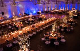 decor new event decoration companies decoration ideas cheap