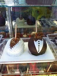 the best dessert in gatlinburg tripadvisor