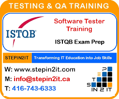 Qtp 2 Years Experience Resume 10 Qtp 2 Years Experience Resume Software Testing Resume