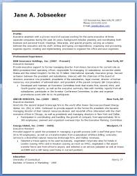 Career Change Resume Objective Examples Sample Resume For Career Change To Administrative Assistant