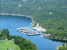 table rock lake missouri table rock lake mo cape fair places i have been pinterest