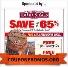 omaha steaks gift card omaha steaks gift card codes gift ftempo
