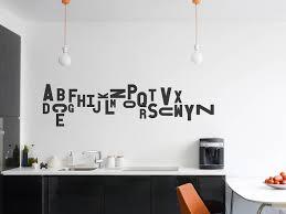 pennsylvania house cherry dining room set decor dining room ideas