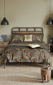 best 25 luxury bed ideas on pinterest luxurious bedrooms