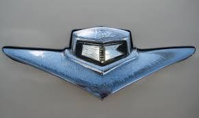 kaiser jeep logo kaiser related emblems cartype