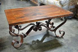 wrought iron tables for sale wrought iron table wrought iron table details wrought iron table in