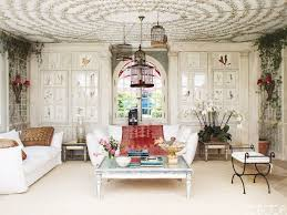 20 best ceiling ideas ceiling paint and ceiling decorations