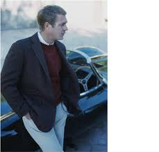 haircut steve mcqueen style steve mcqueen this always works according to my mother good