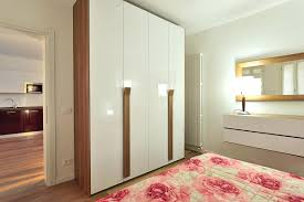 wardrobe 46 a picture from the gallery built in bedroom modern master bedroom wardrobes are designed to be different from childern bedroom and the extra guest bedroom wardrobe systems uk 54 master bedroom