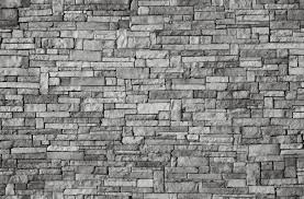 articles with stone wall mural wallpaper tag stone wall mural