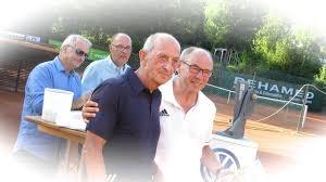 L K He 5 Weiberner Konrad Cup 2017 Tc Weibern Mit Eigenem Lk Turnier