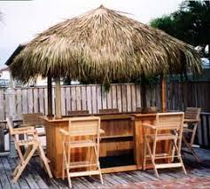 Tiki Patio Furniture by Furniture Amazing Outdoor Patio Furniture Patio Set On Patio Tiki