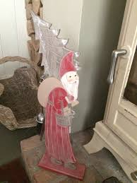 vintage style shabby chic christmas decorations vintage pink