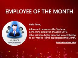 employee spotlight pro u2013 microsoft appsource