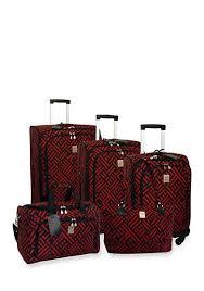 luggage deals black friday die besten 25 luggage deals ideen auf pinterest tragen auf