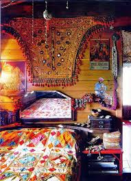 amazing bohemian bedroom with wall tapestry and mirror bohemian amazing bohemian bedroom with wall tapestry and mirror