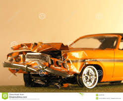 mazda car models mazda car models