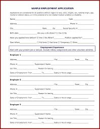 Sahm Resume Sample by Applebees Hostess Cover Letter