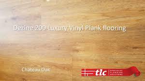 Laminate Flooring Cape Town Tlc Flooring Author At Tlc Flooring