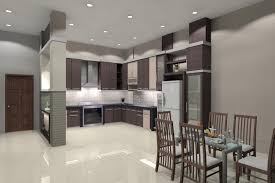 Modern Kitchen Island Design Ideas Elegant Luxury Kitchens Island Design Ideas Decorating Ideas For