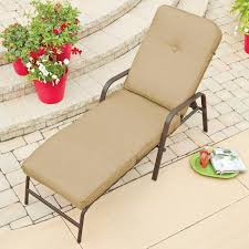Sears Patio Furniture Cushions by Patio Chair Replacement Cushions Home Design Ideas And Inspiration