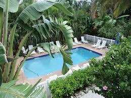 cabana beach club 7 longboat key vacation rentals