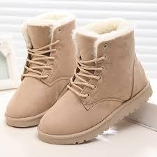 womens shoes women s shoes kaaum