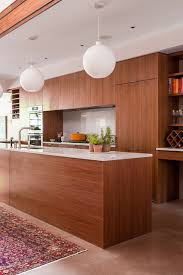 made to order kitchen cabinets in the philippines the new kitchen design trend wood minimalism wsj