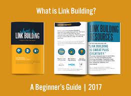 link building blog linkarati features