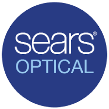 50 Lenses Rx Coupon Promo Sears Optical Coupons Top Deal 50 Goodshop