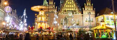 markets of poland prague and germany winter 2017 18
