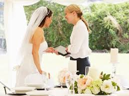 cheap wedding planner hiring a wedding planner cheap wedding ideas cheap wedding ideas