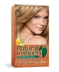 best boxed blonde hair color professional hair color vs box color the official blog of hair