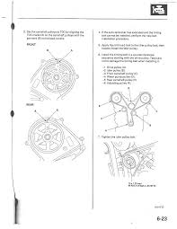 2006 honda pilot timing belt replacement honda crv timing belt or chain 2017 2018 2019 honda reviews