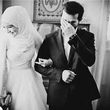 mariage musulman chrã tien 1 bou chra image 3842029 by nounounb on favim
